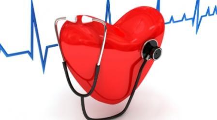 לחץ דם גבוה הוא אחד הגורמים המשמעותיים למחלות לב ולשבץ מוחי