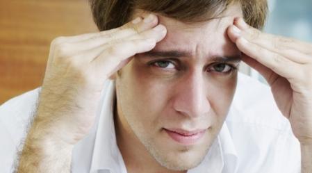 דיכאון וחרדה - כיצד ניתן לטפל