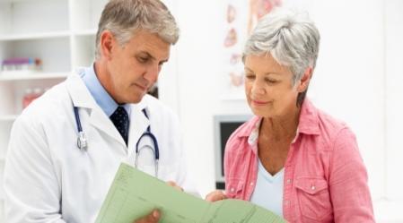 מחלת פרקינסון נפוצה מאוד ותוקפת לרוב בין גילאי 50-60.