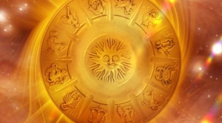 תחזית אסטרולוגית לשנה החדשה