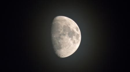 ירח שחור באסטרולוגיה