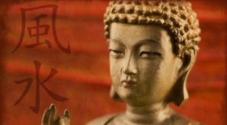 הפנג שואי היא תורה סינית עתיקה, בת למעלה מ- 5,000 שנה