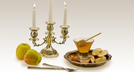 חכמת הקבלה מלמדת כי ראש השנה אינו חג של היהודים בלבד, אלא הוא חג כלל אנושי לכל באי עולם.