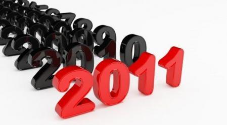 נומרולוגיה: באיזו שנה אישית אני?