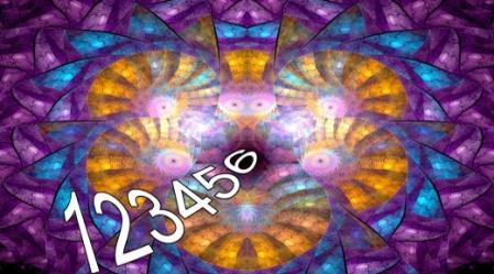 כבר בזמן העתיק שימשה תורת המספרים כלי בידי אנשי רוח ומהנדסים שניסו להבין את העולם ואת אופי האדם.