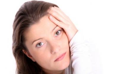 תופעת הדיכאון שלאחר לידה לוותה במשך שנים במדיניות הסתרה.