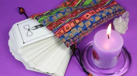 צעד קטן קדימה שתעשו בעקבות מסר/עצה שקבלתם מהקלפים, יכול ליצור אימפקט עצום