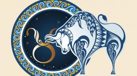 תחזית אסטרולוגית שנתית 2016 מזל שור