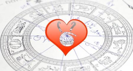 תחזית שנתית לאהבה 2016 מזל שור
