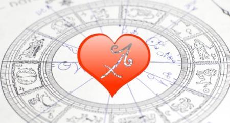תחזית שנתית לאהבה 2016 מזל קשת
