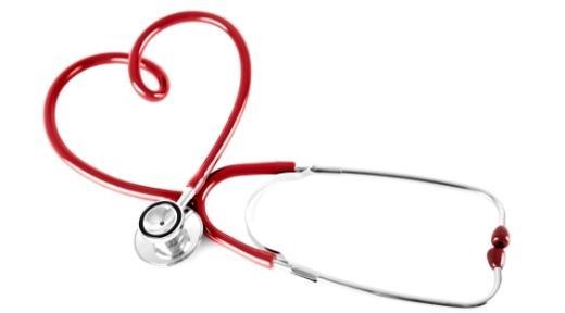 ישנם הרבה גורמי סיכון לחלות במחלות כלי דם ולב אבל בעזרת מודעות וידע אפשר למנוע אותם