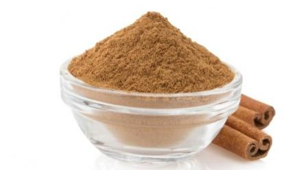 קינמון - Cinnamomum