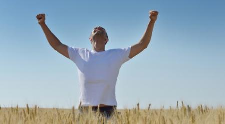 להתגבר על חרדה ולהרוויח בגדול