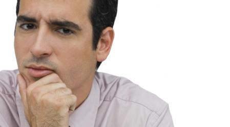 בריחת שתן אצל גברים - הטיפול הטבעי