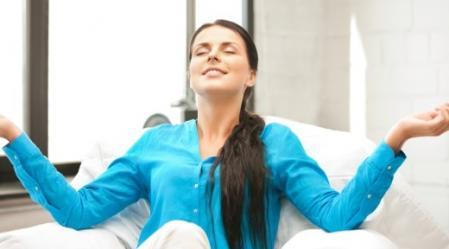 רפואה משלימה - ריפוי הגוף והנפש