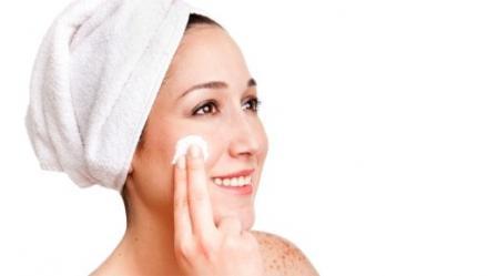 10 טיפים לשמירה ומראה עור בריא