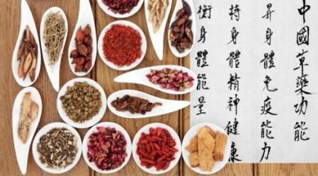 טיפים לחיזוק מערכות הגוף על פי הרפואה הסינית