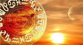 מאז ימי בראשית חיפש האדם את מקומו ומטרת קיומו בעולם.