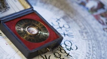 האסטרולוגיה היא מדע עתיק יומין, המבוסס על יסודות האסטרונומיה.