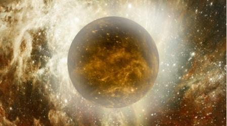 תופעת הנסיגה לאחור של מרקורי קנתה לעצמה שם רע אצל חלק מן האסטרולוגים.