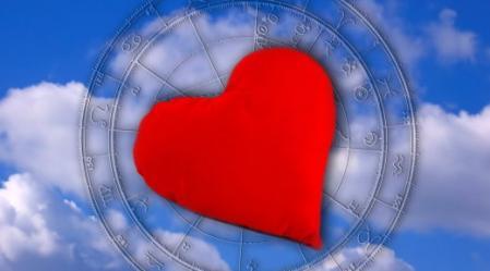 על אסטרולוגיה, התאמת מזלות ומציאת אהבה