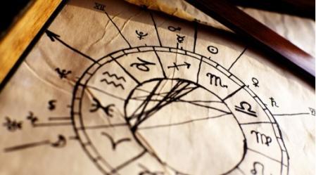 אסטרולוגיה – מדע או חיזוי עתידות?