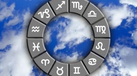 איך אסטרולוגיה משפיעה על חיינו ומה ניתן להפיק ממנה