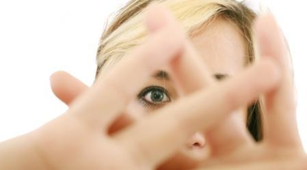 הפרעות מסוימות יכולות לגרום למתח באדם אחד, אך לא לאדם אחר.
