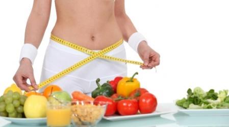 הדרך הקלה להתחיל ליצור שינוי הינה הכרת הגוף מבחינה פיזיולוגית אנטומית.