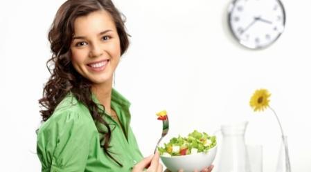 ככל שנתייחס ונתכנן את התזונה היומית והשבועית בצורה טובה בכך נוכל ליצור איזון, ריפוי הגוף הרוח והנפש.