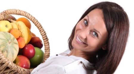 צבעי המאכל הכימיים השונים עלולים לגרום לבעיות שונות ומגוונות אצל האדם.