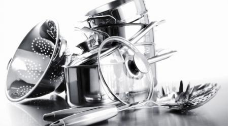 כלים בריאים לבישול בריא
