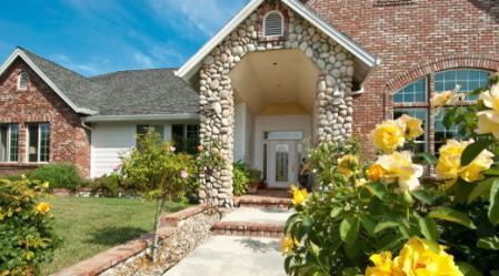 פאנג שואי: מה מספר מבנה הבית על הדיירים שבו?