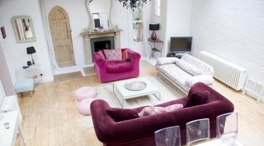 כאשר נכנסים לבית חדש, מומלץ מאד לעשות חנוכת בית, גם אם הבית בשכירות או לא גדול.