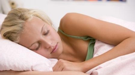 """החלומות שאנו חולמים בלילה הם, למעשה, """"התנקות"""" של תת-המודע."""