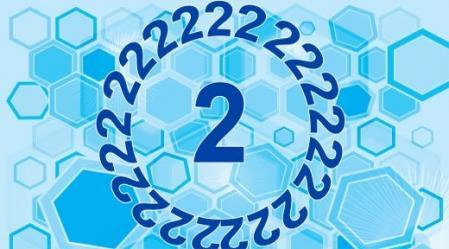 בנומרולוגיה מייחסים חשיבות לשני גורמים עיקריים: תאריך הלידה והשם המלא.