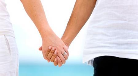 משמעות המערכת הזוגית - נומרולוגיה קבלית וכוח האותיות