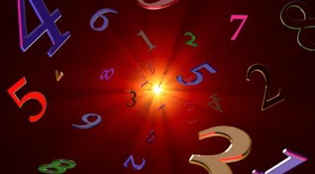 נומרולוגיה והאנרגיות שמאחורי המספרים!
