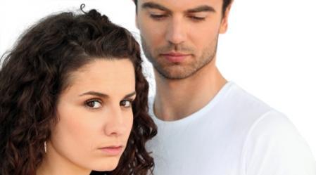 פתרונות למאבקי כוח בזוגיות