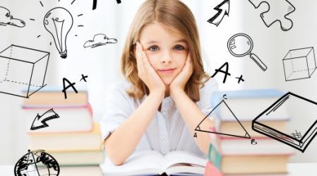 שיטת NLP לשיפור למידה