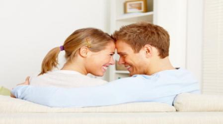 רוב מערכות היחסים וקשרי הנישואין עלולים להיתקע ואו להתפרק במהלך מאבקי הכוח.