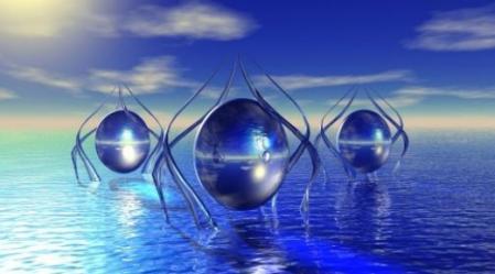 את הסימבולים אנשים מבטאים בחלומות, בדלוזיות, במחשבות שלהם, בפחדים ועוד.