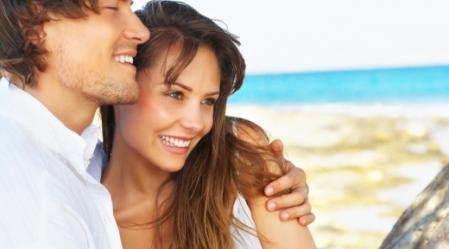 לקלפים רבים משמעות בתחום האהבה