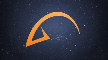 תחזית אסטרולוגית שנתית 2016 לצעירים - מזל גדי