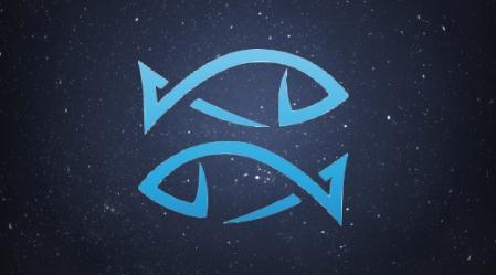 תחזית אסטרולוגית שנתית 2016 לצעירים - מזל דגים
