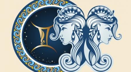 תחזית אסטרולוגית שנתית 2016 מזל תאומים