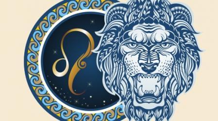 תחזית אסטרולוגית שנתית 2016 מזל אריה