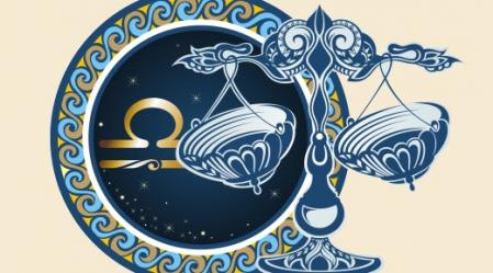 תחזית אסטרולוגית שנתית 2016 מזל מאזניים