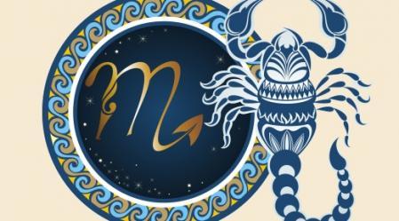 תחזית אסטרולוגית שנתית 2016 מזל עקרב