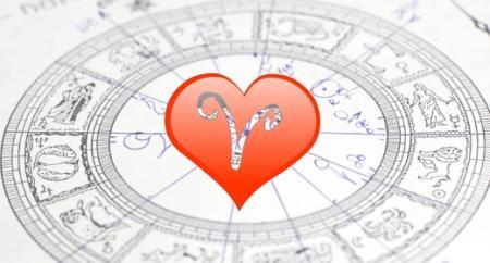 תחזית שנתית לאהבה 2016 מזל טלה